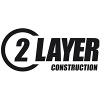 salming_2_layer_construction 1