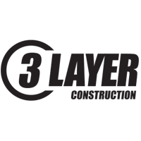 salming_3_layer_construction 1